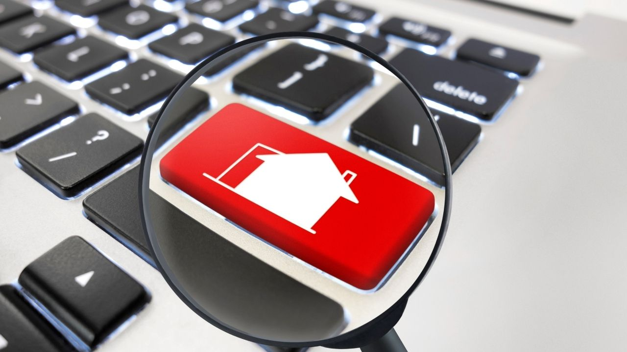 6 Steps to Buying a House [Be a Successful Homebuyer]