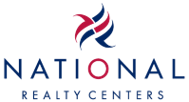 National Realty Centers