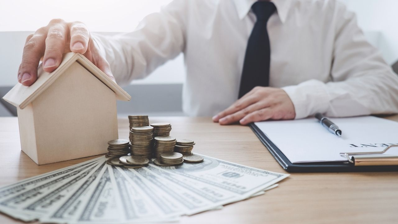 Things to Know About Pricing Your House for Sale