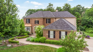 lake orion homes for sale